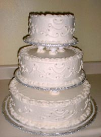 Vegan Cake Bakery In Surrey Abbotsford Vancouver Delta Wedding Cakes And Bakeries